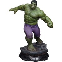 Avengers 2: Age of Ultron - Hulk 24 Inch Maquette Statue