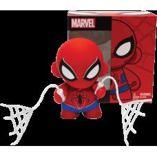 Munnyworld - 7 Inch Marvel Munny Spiderman DIY Vinyl