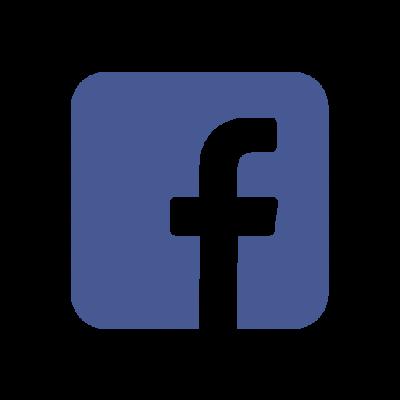 Games Keys Australia Facebook Page