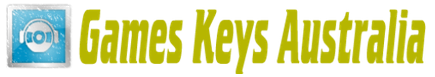 Games Keys Australia Coupons and Promo Code